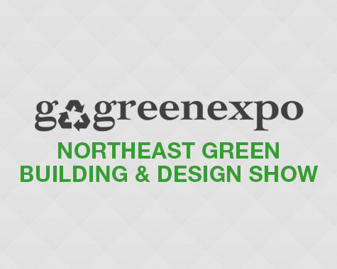 Green Building & Design – NJ